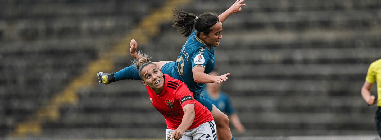 Gverreiras Benfica 4