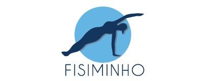 Fisiminho - Fisioterapia e Reabilitação, Lda.