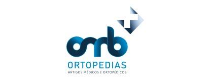 OMB - Artigos Médicos e Ortopédicos
