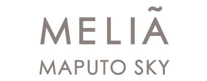 Meliá Maputo Sky Moçambique