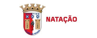 SC Braga Natação
