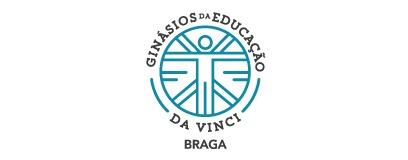 Ginásio de Educação Da Vinci Braga