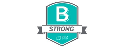 BSTRONG KIDS