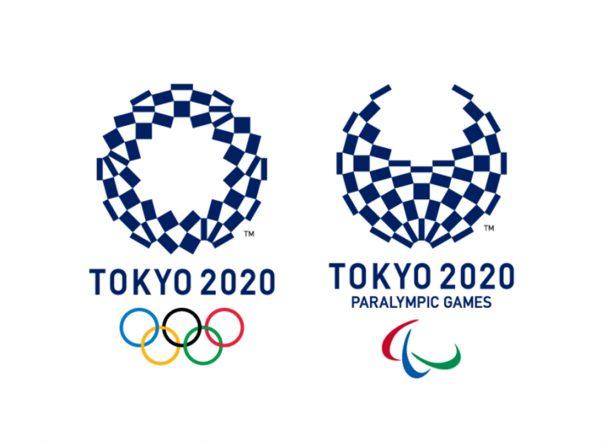 Sabe mais sobre os Gverreiros Olímpicos 5