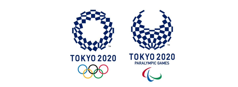 Sabe mais sobre os Gverreiros Olímpicos 7