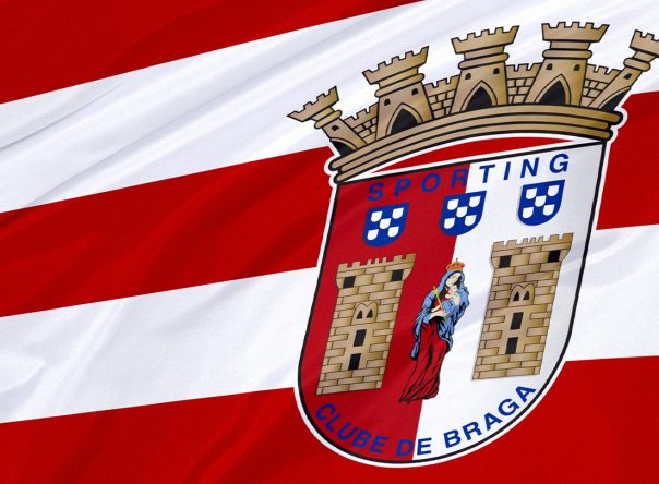 Moreirense FC vs SC Braga | Informações
