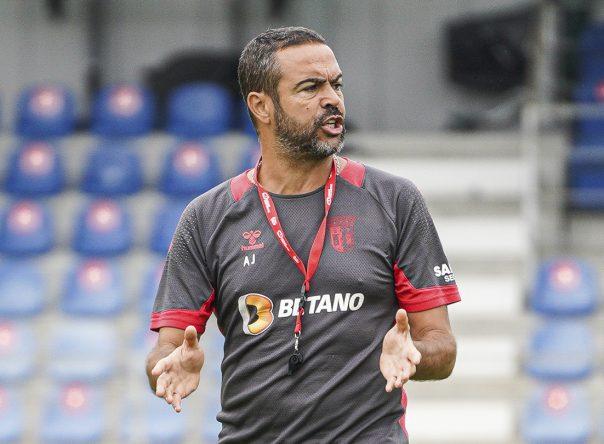 Artur Jorge