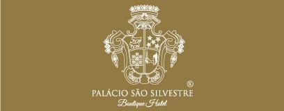 Palácio São Silvestre - Boutique Hotel