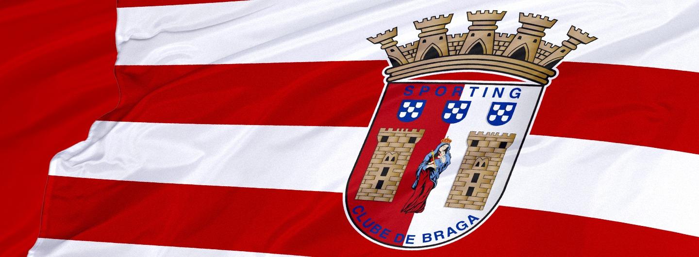 Moreirense FC vs SC Braga | Informações 1