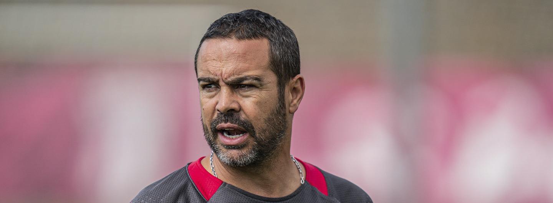 SC Braga B vence Famalicão Sub-23 2