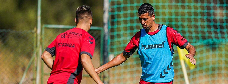 Ryller transferido para o Al-Fayha FC 1