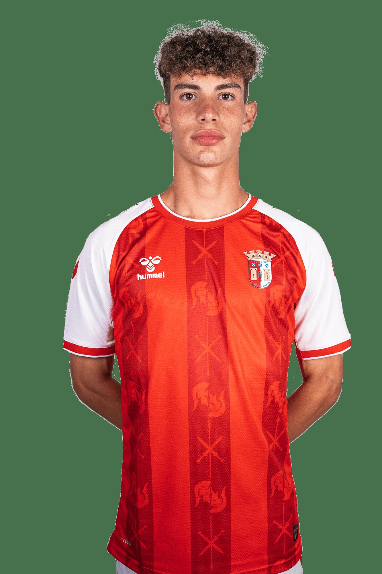 Ivo Lopes