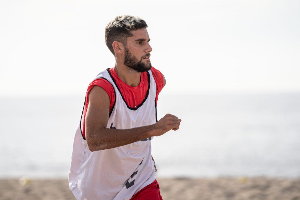 Gverreiros prontos para a Final 8 da Taça de Portugal 4