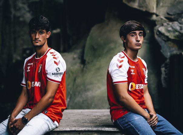 Telmo e Lucas renovam pelo SC Braga 4