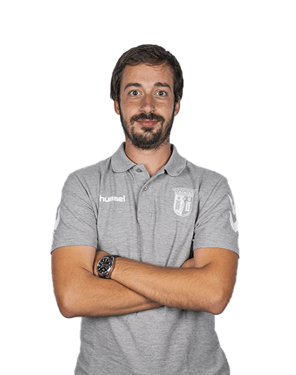 João Baía