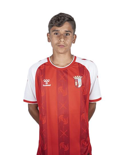 Mário Oliveira