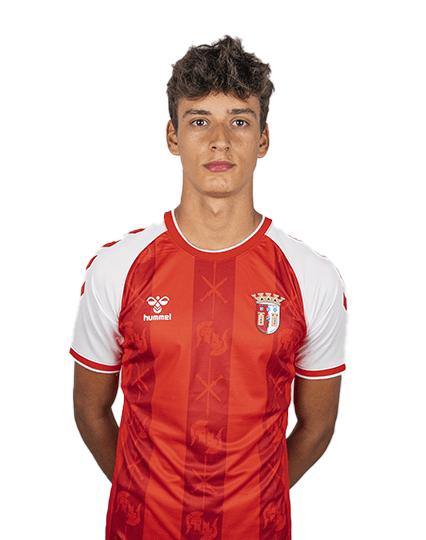 Rodrigo Gouveia