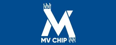 MV Chip