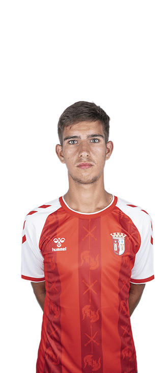 Francisco João Silva Rodrigues