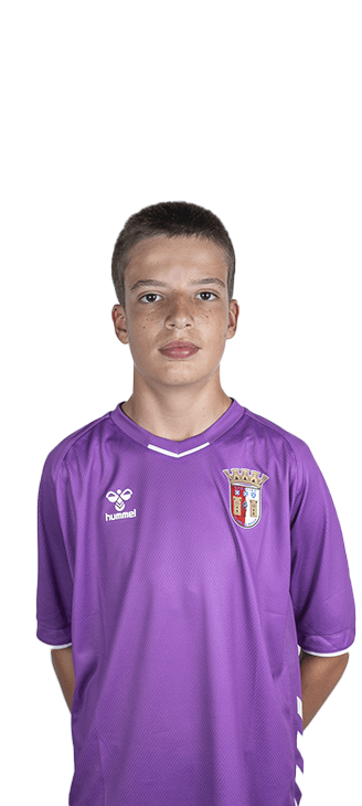 Hugo Miguel Batista Abreu