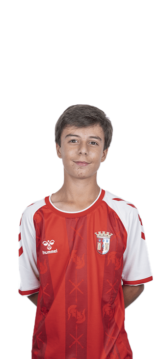 Vicente Ferreira da Silva