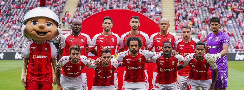 Liga Bwin | Horários definidos até à 13ª jornada 1