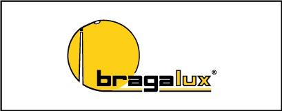BragaLux