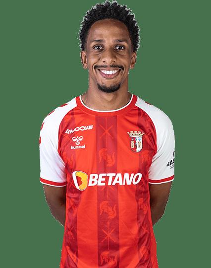 Lucas Mineiro