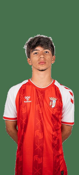 Guilherme Costa Barbosa