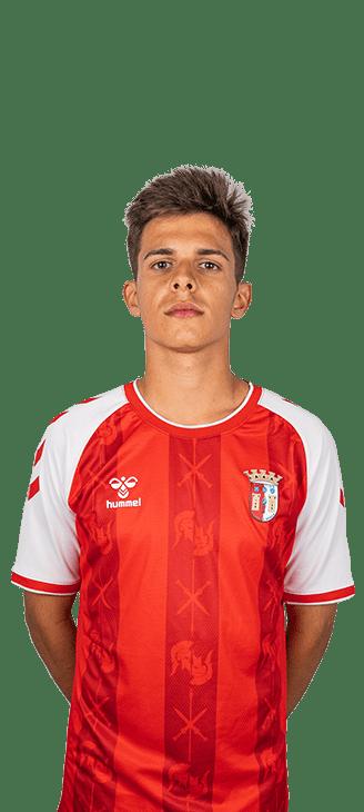 Vasco Oliveira Costa