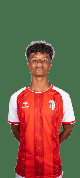 Jónatas Xavier Zamith de Oliveira Noro