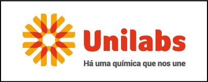 Unilabs 1