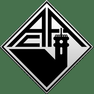 Académica OAF