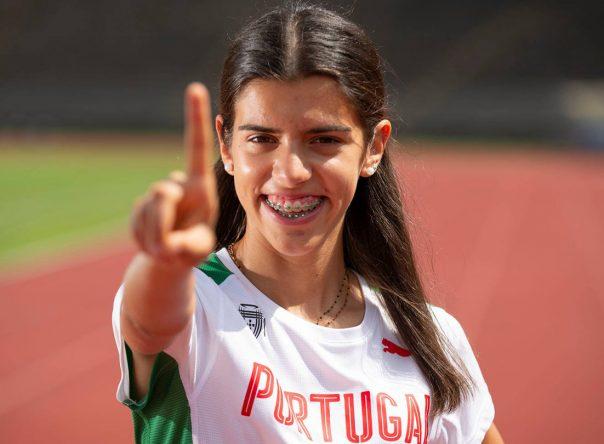 Os títulos de Mariana Machado 2