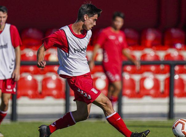 Rodrigo Silva: