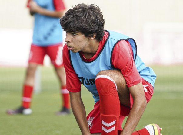 Rui Silva: