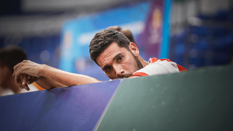 Sinal vermelho na caminhada do SC Braga rumo ao 'tri' 2